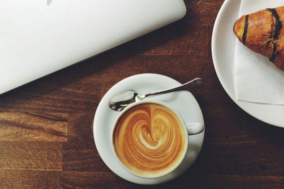 COFFEE BREAKS & MENU OFFER