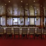 CONFERENCE HALL - PANORAMA
